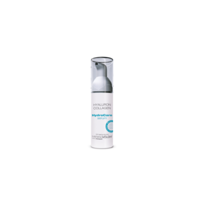 Harangvölgyi Hydrocare serum hyaluronsavval, kollagénnel