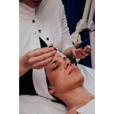 Image Skincare Ormedic kiegyensúlyozó-feltöltő kezelés kúra