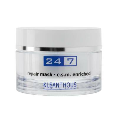 Kleanthous 24/7 Repair Maszk