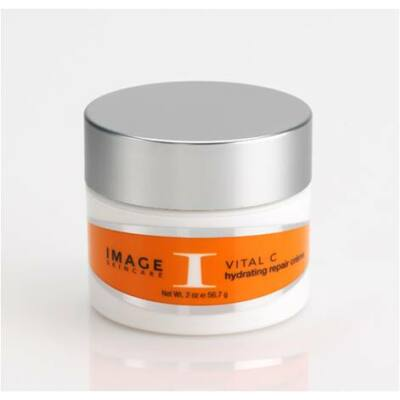 IMAGE Skincare-VITAL C HYDRATING REPAIR CRÉME