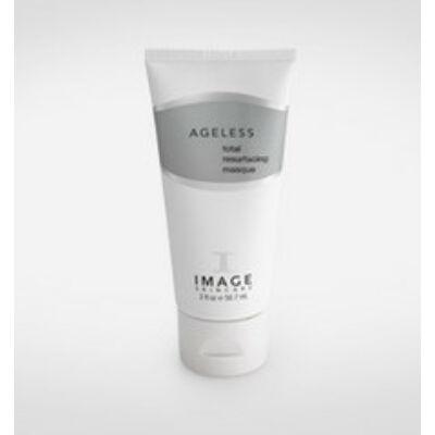 Ageless pro total resurfacing masque bőrmegújító pakolás