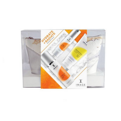 Image Skincare csomag
