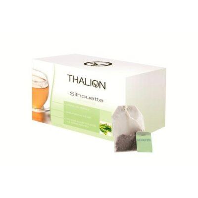 Thalion Shaping Herb Tea- Fogysztó tea
